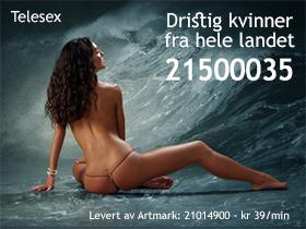 Telesex 21500035